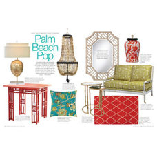 by Home Accents Today