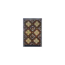 1102. 25 Malibu Tiles. , Tile, Antique Architectural at Revival Antiques