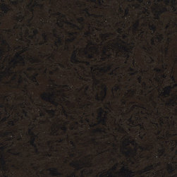 Wellington Cambria Quartz Countertop -