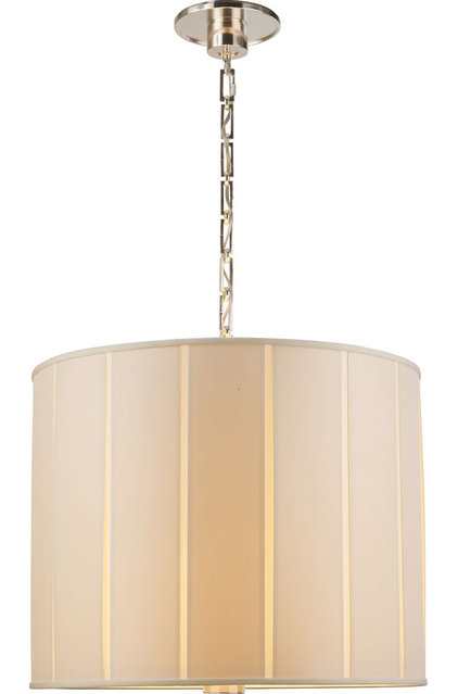 modern pendant lighting by Jace Interiors & CreateGirl Blog