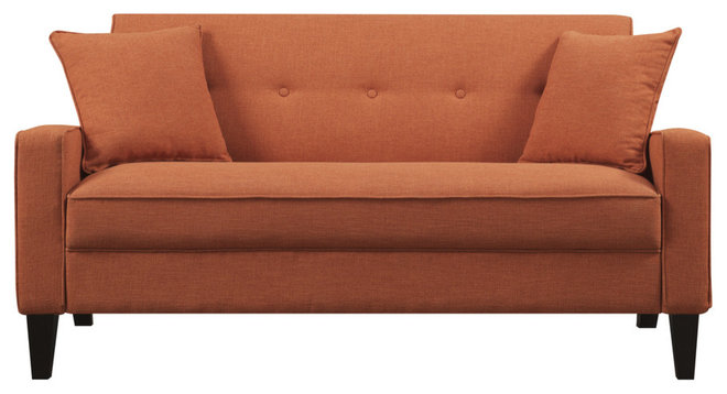 Contemporary Sofas by Overstock.com