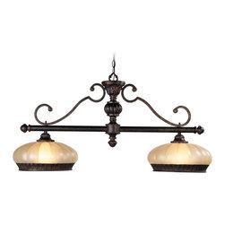 Livex Lighting - Livex Lighting 8509-47 Ceiling Light/Chandeliers - Livex Lighting 8509-47 Ceiling Light/Chandeliers
