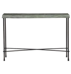 eclectic side tables and accent tables by Crate&amp;Barrel