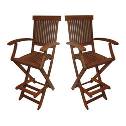 Traditional Outdoor Bar Stools Find Patio Bar Stools Online