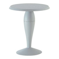 Kartell - Kartell   Miss Balù Café Table - Design by Philippe Starck.