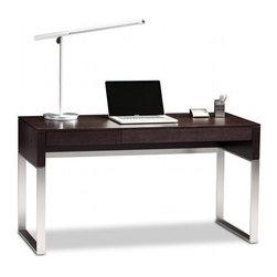 BDI | Cascadia Desk -