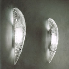 Mediterranean Wall Sconces by Lights On