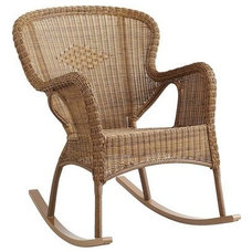 Traditional Outdoor Chairs by Pier 1 Imports