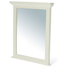 Traditional Mirrors Adorno Mirror (small) - Currently Out of Stock