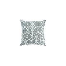 GATE CITRINE PILLOW - Pillows - Décor & Accessories | DwellStudio
