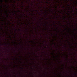 Dark Purple Solid Microfiber Stain Resistant Upholstery Fabric By The Yard - Microfiber fabric is the premier choice for indoor upholstery. This fabric is stain resistant, soft and incredibly durable. Plus it is easy to clean and made in America! Microfiber is excellent for residential, commercial and automotive upholstery.