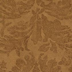 Ralph Lauren Wallpaper - Ralph Lauren's collection of woven wallpapers from the Textures III book.