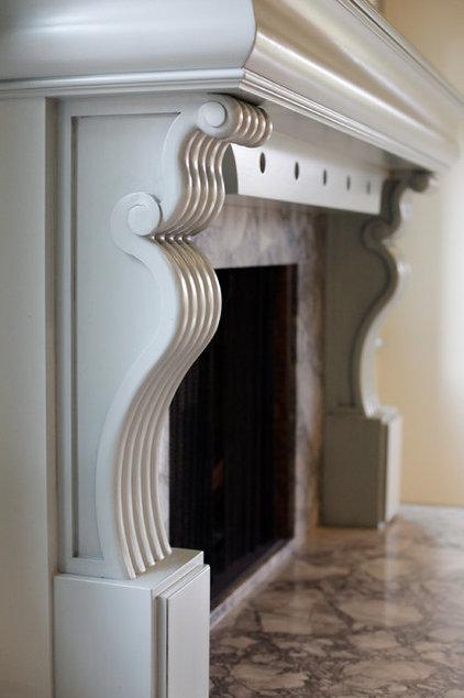 Home Decor by Harman Wilde