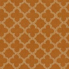 Upholstery Fabric- Waverly Framework/Autumn : upholstery fabric : home decor fab