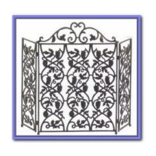 The Wrought Iron Workshop - Miscellaneous