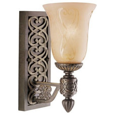 Traditional Wall Sconces by Hayneedle