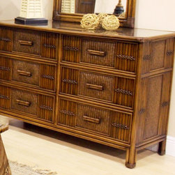 Tropical Dressers Find A Chest Of Drawers Or Bedroom