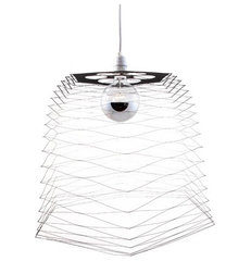 contemporary pendant lighting by AREAWARE