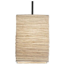 modern lamp shades by IKEA
