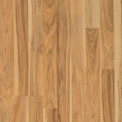 Laminate flooring durability laminate flooring Are laminate wood floors durable