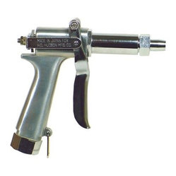 H.D. Hudson JD9-PT High Pressure Spray Gun