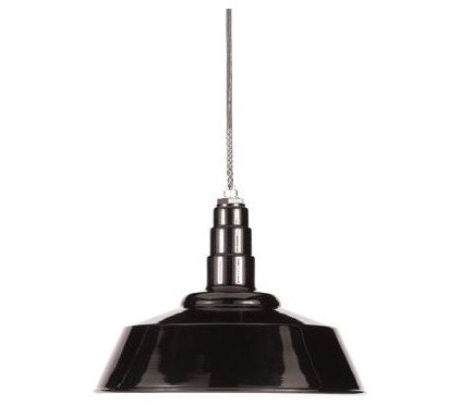 Farmhouse Pendant Lighting by Design Within Reach