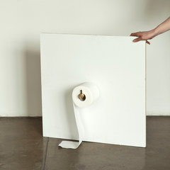 modern toilet accessories by Assembly Design