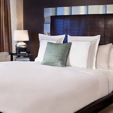 Contemporary Headboards by Guest Designs International