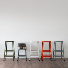 Modern Bar Stools And Counter Stools by Schoolhouse Electric