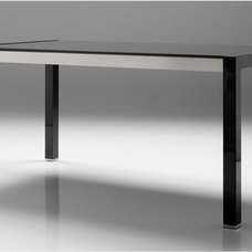 Contemporary Dining Tables by Hayneedle