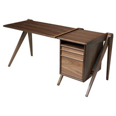 Midcentury Desks And Hutches by SmartFurniture