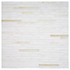 Modern Tile by Waterworks