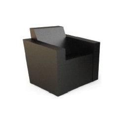 Quinze And Milan - Quinze And Milan | (Ir)Regular Chair - Design by Studio Arne Quinze, 2009.