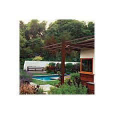 backyard inspiration1.jpg