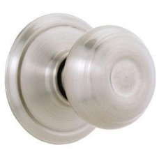 Traditional Door Hardware by Home Depot