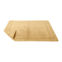 Home Source International Reversible Cotton Rug Small
