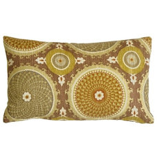 Contemporary Pillows by Pillow Decor Ltd.