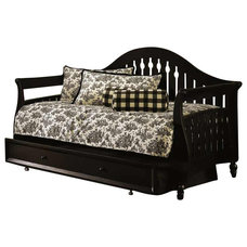 Transitional Day Beds And Chaises by Cymax