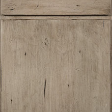 Kitchen Cabinets by Schuler Cabinetry