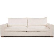 Modern Sofas by Jaxon Home