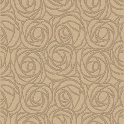 """Dynamic Rugs - Dynamic Rugs Eclipse 63011-6323 (Creme) 3'11"""" x 5'7"""" Rug - The Eclipse rug collection combines warm rich spice colors and natural tones. This collection is woven using a special double pointing technique which results in a rich color palette of endless color shades. These color gradations, combined with universally styled and upscale designs makes this collection a beautiful feature for today's stylish homes. This collection is woven with 100 % EXCELON heat-set polypropylene yarn for soft hand and good pile retention."""