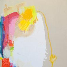 Eclectic Artwork by Saatchi Online