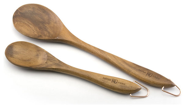 Traditional Cooking Utensils by Overstock.com