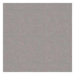 Light Gray Structured Linen Blend Fabric - light gray linen blend with a smooth, crisp basketweave texture.Recover your chair. Upholster a wall. Create a framed piece of art. Sew your own home accent. Whatever your decorating project, Loom's gorgeous, designer fabrics by the yard are up to the challenge!