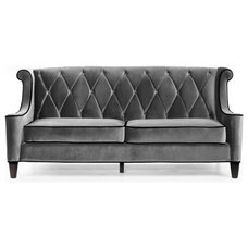 Contemporary Sofas by Hayneedle