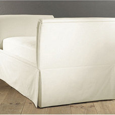 Contemporary Daybeds by Ballard Designs