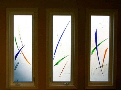 Contemporary Windows by cbdglass1.reachlocal.net