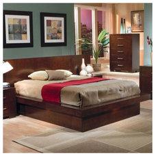 Modern Beds by AllModern
