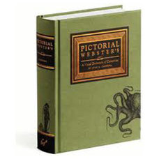 Traditional Books by The Future Perfect