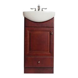 Space Saver Bathroom Sink : 10,608 space saver vanity Bathroom Vanities and Sink Consoles